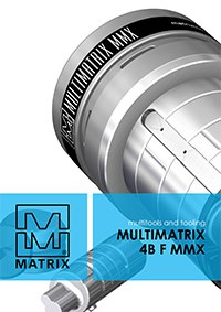 MULTIMATRIX4B F MMX