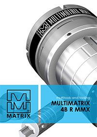 MULTIMATRIX4B R MMX